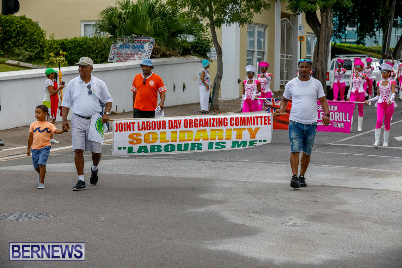 Labour-Day-Bermuda-September-4-2017_9750