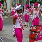 Labour Day Bermuda, September 4 2017_9761