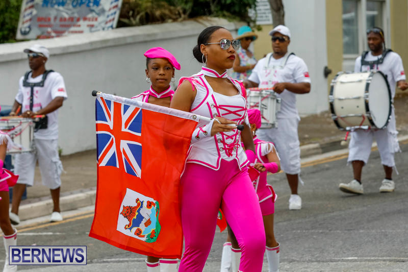 Labour-Day-Bermuda-September-4-2017_9781