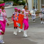 Labour Day Bermuda, September 4 2017_9782
