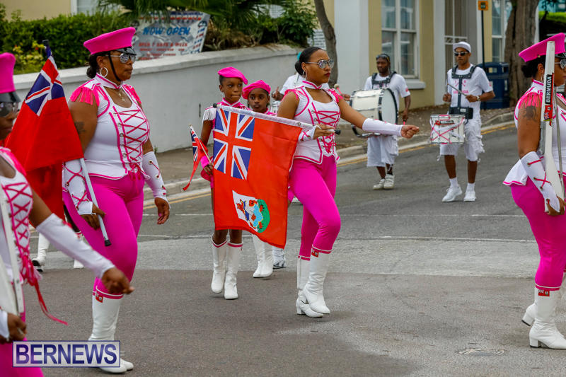 Labour-Day-Bermuda-September-4-2017_9782