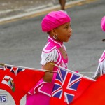 Labour Day Bermuda, September 4 2017_9792
