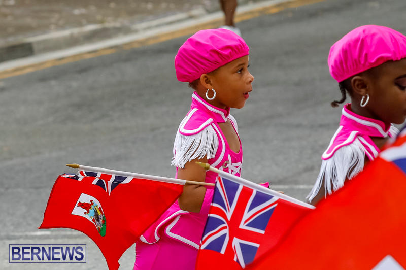 Labour-Day-Bermuda-September-4-2017_9792