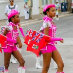 Labour Day Bermuda, September 4 2017_9794