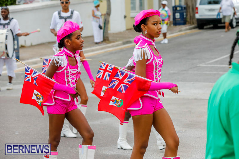 Labour-Day-Bermuda-September-4-2017_9794