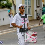 Labour Day Bermuda, September 4 2017_9800
