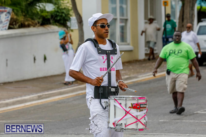 Labour-Day-Bermuda-September-4-2017_9800