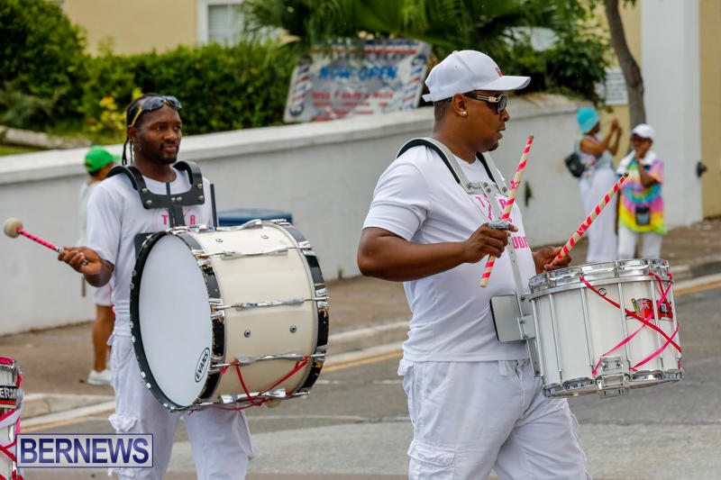 Labour-Day-Bermuda-September-4-2017_9802