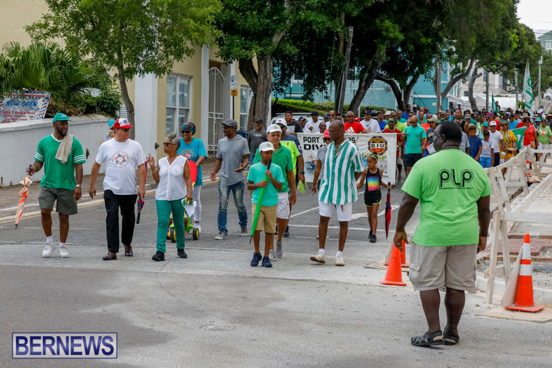 Labour-Day-Bermuda-September-4-2017_9812