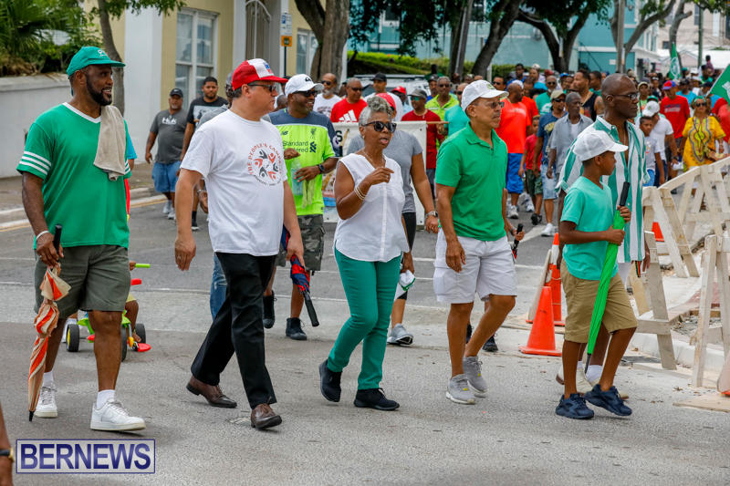 Labour-Day-Bermuda-September-4-2017_9821