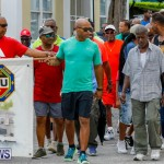 Labour Day Bermuda, September 4 2017_9836