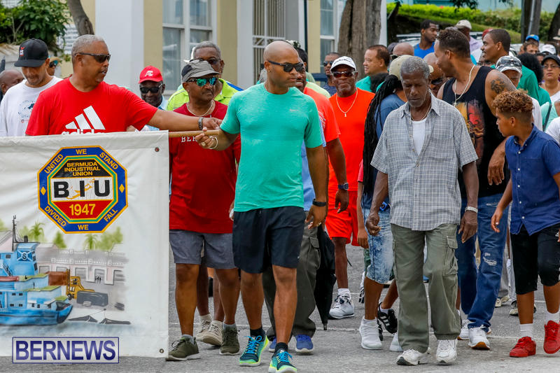 Labour-Day-Bermuda-September-4-2017_9836