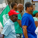 Labour Day Bermuda, September 4 2017_9854