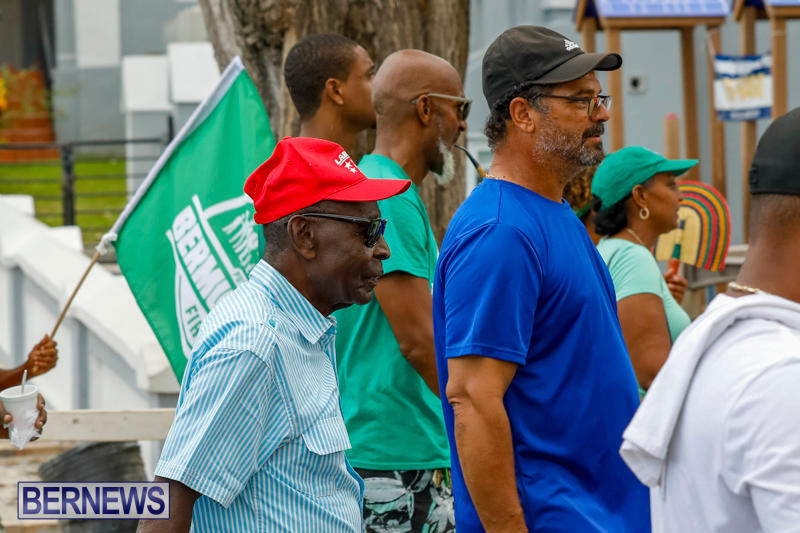 Labour-Day-Bermuda-September-4-2017_9854
