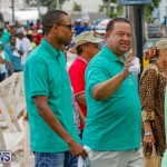 Labour Day Bermuda, September 4 2017_9856