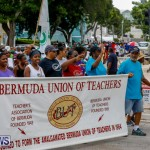 Labour Day Bermuda, September 4 2017_9866