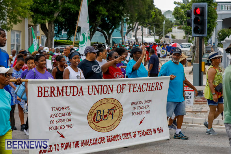 Labour-Day-Bermuda-September-4-2017_9866