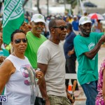 Labour Day Bermuda, September 4 2017_9880