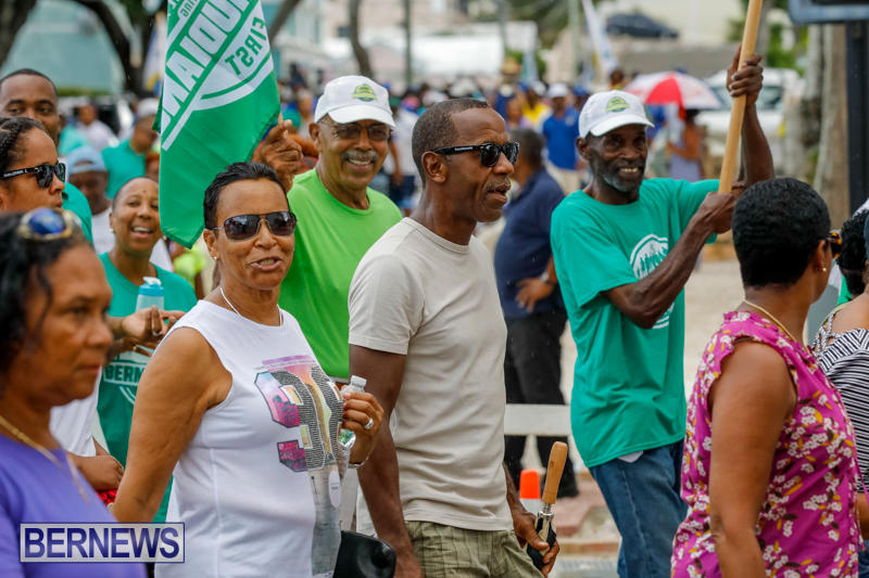 Labour-Day-Bermuda-September-4-2017_9880