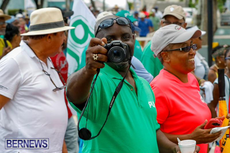 Labour-Day-Bermuda-September-4-2017_9888