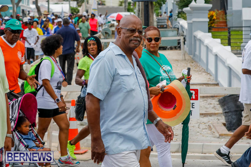 Labour-Day-Bermuda-September-4-2017_9900