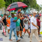 Labour Day Bermuda, September 4 2017_9903