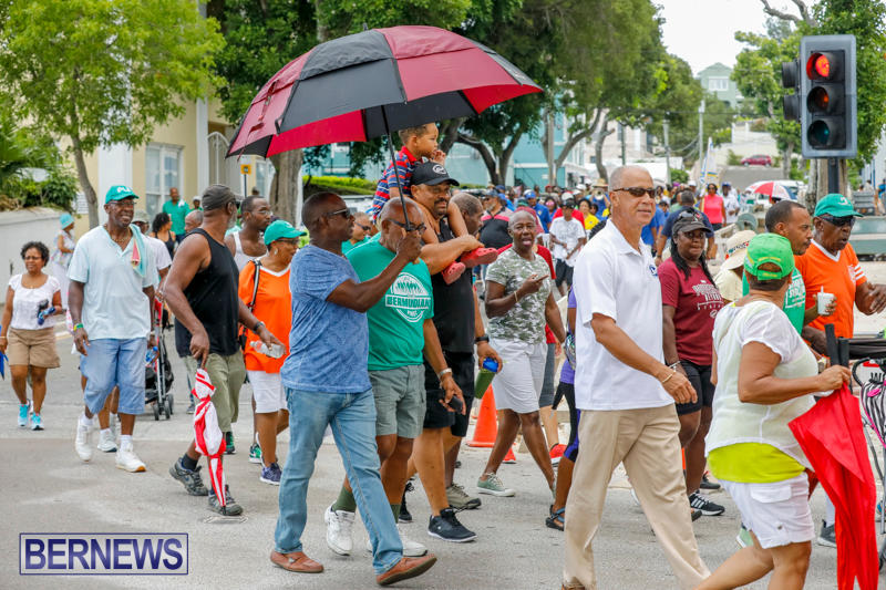 Labour-Day-Bermuda-September-4-2017_9903