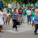 Labour Day Bermuda, September 4 2017_9909
