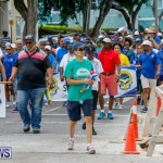 Labour Day Bermuda, September 4 2017_9915