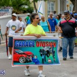 Labour Day Bermuda, September 4 2017_9921