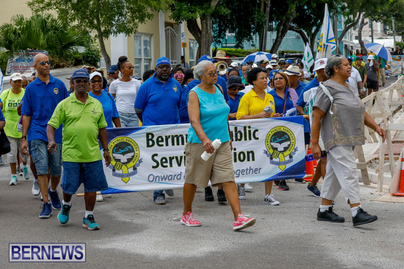 Labour-Day-Bermuda-September-4-2017_9933