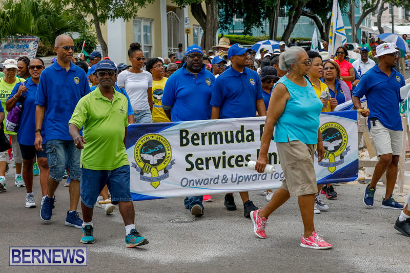 Labour-Day-Bermuda-September-4-2017_9935