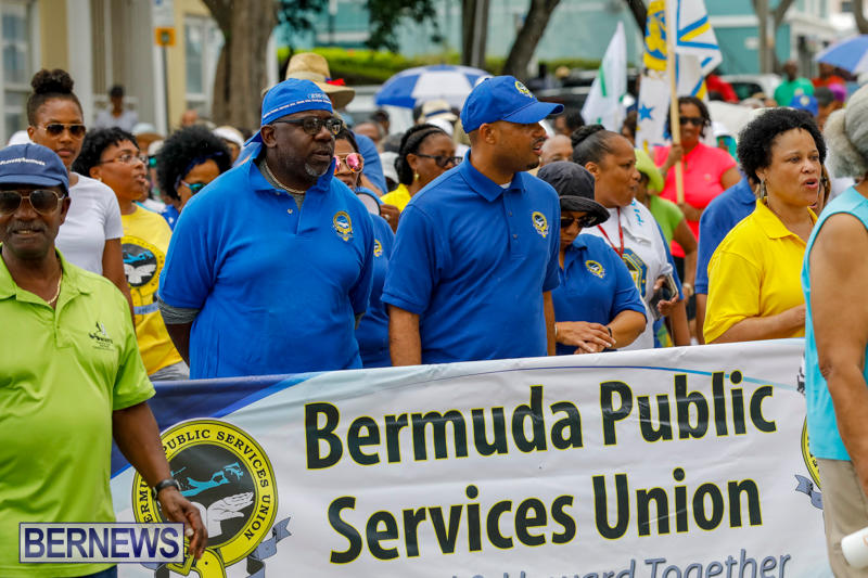 Labour-Day-Bermuda-September-4-2017_9936