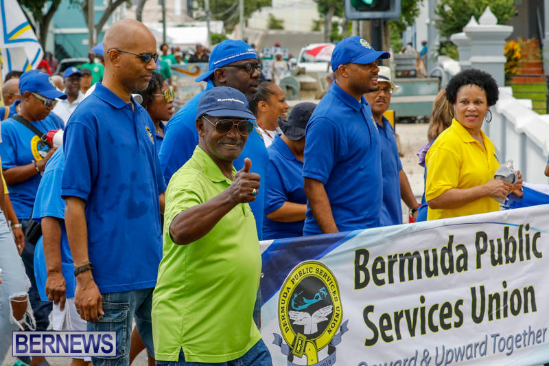 Labour-Day-Bermuda-September-4-2017_9941