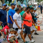 Labour Day Bermuda, September 4 2017_9948