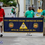 Labour Day Bermuda, September 4 2017_9981