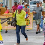 Labour Day Bermuda, September 4 2017_9997