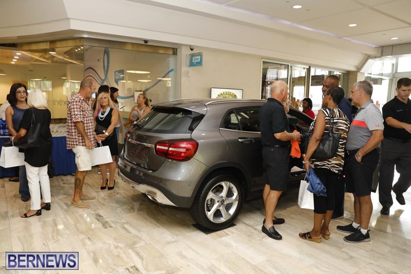 Mercedes Youth Net Bermuda September 15 2016 (3)