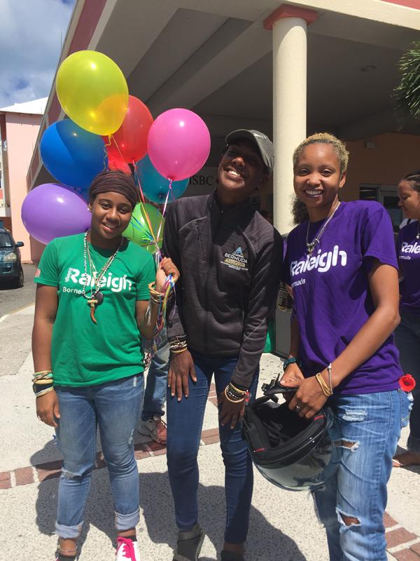 Raleigh Bermuda Alumni Sept 2017 (5)