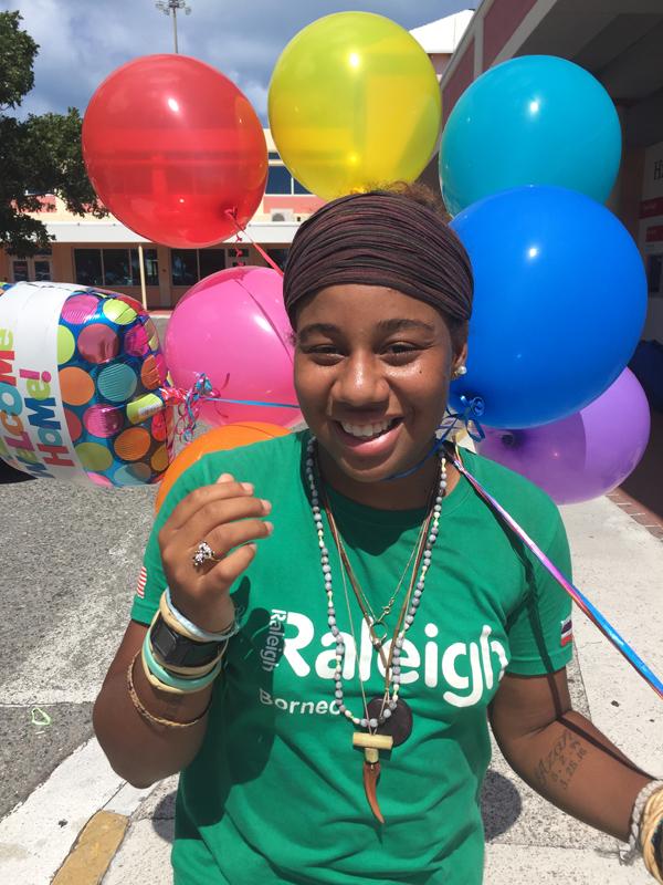 Raleigh Bermuda Alumni Sept 2017 (6)
