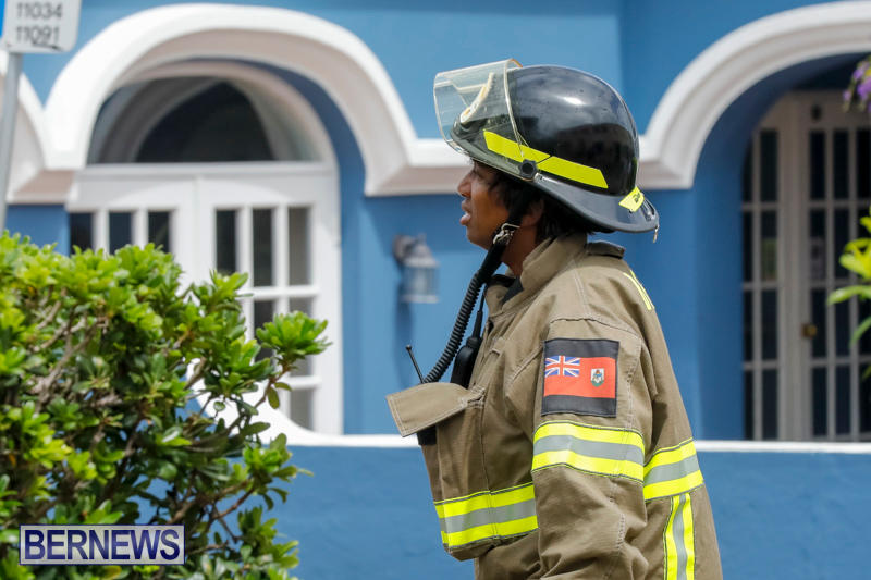 Robertson's-Drug-Store-Fire-Bermuda-September-2-2017_7857