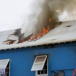 Robertson's Drug Store Fire Bermuda, September 2 2017_8049