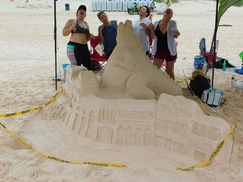 Sand-Castle-Competition-Bermuda-Sept-2017-10
