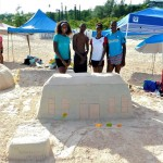 Sand Castle Competition Bermuda Sept 2017 (14)