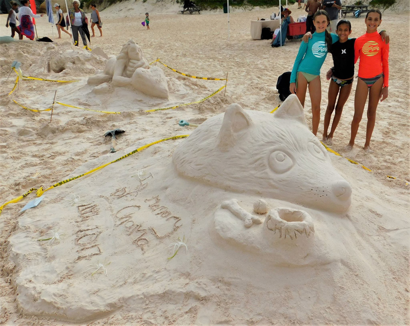 Sand-Castle-Competition-Bermuda-Sept-2017-2