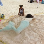 Sand Castle Competition Bermuda Sept 2017 (4)