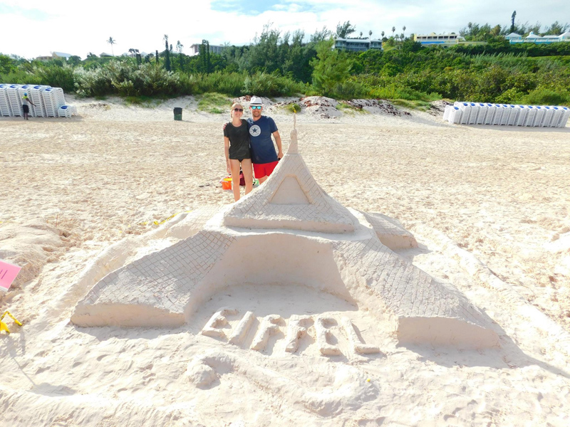 Sand-Castle-Competition-Bermuda-Sept-2017-6