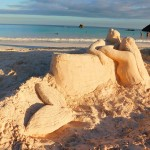 Sand Castle Competition Bermuda Sept 2017 (8)