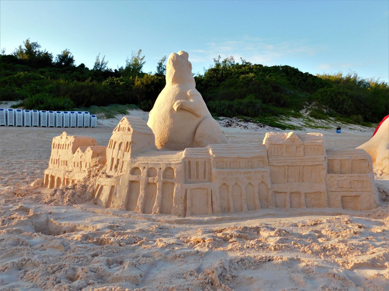 Sand-Castle-Competition-Bermuda-Sept-2017-9