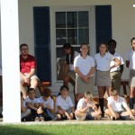 Somersfield Peace Day Bermuda Sept 2017 (16)